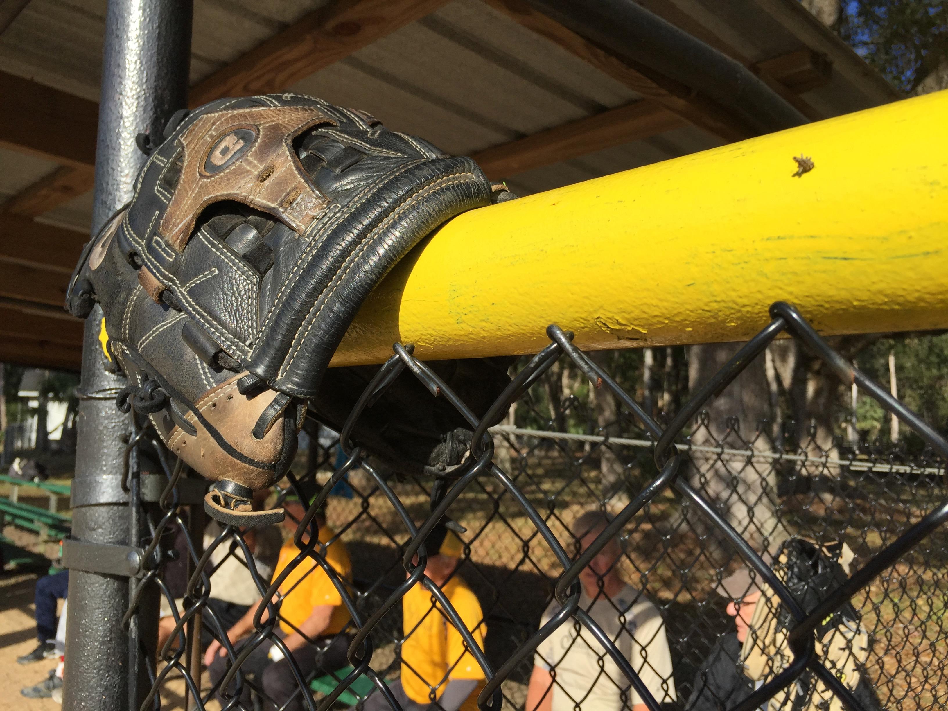 About Ocala Senior Softball – Ocala Senior Softball